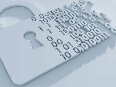 How to change zigzagweb client account password